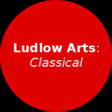 Ludlow Arts Classical